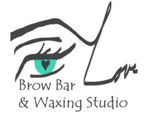 Eye love Brow Bar & Waxing Studio