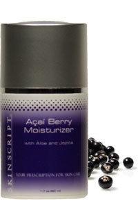 acaiberry-moisturizer